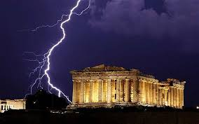Image result for greece economy
