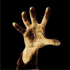 <b>System Of A Down</b> - <b>System Of A Down</b> - Amazon.com Music