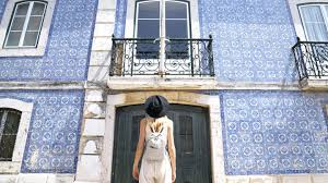The best places in <b>Portugal</b> for pics of beautiful azulejos <b>tiles</b>