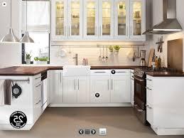 kitchen cabinets cost estimator remodeling estimating