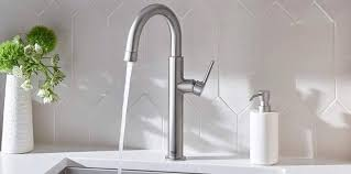 Studio S <b>Collection</b> - <b>Kitchen</b> Faucets | American Standard
