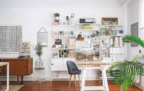 home office ideas with a awesome view of beautiful home ideas inspiration interior design to beauty your home 12 at home office ideas