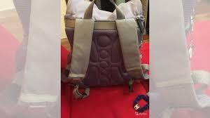 <b>Ecco рюкзак</b> купить в Москве с доставкой | Личные вещи | Авито