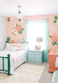 inspired by wedding trends girls bedroom colorsgirls room designgirl bedroomsgirl bedroom bedrooms girl girls