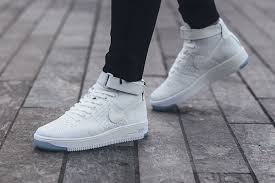 nike wmns air force 1 ultra flyknit air force 1 flyknit