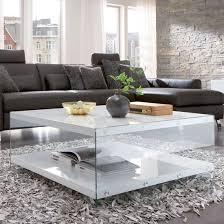 stylish modern <b>coffee table</b> rectangle <b>high gloss</b> or matt living room ...