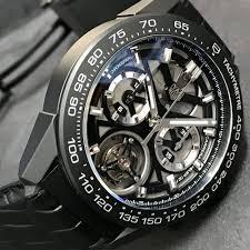 Наручные <b>часы Seiko SUP880P1</b> — купить в интернет-магазине ...