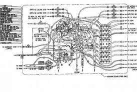 freightliner columbia ac wiring diagram wiring diagram and 2006 freightliner columbia wiring diagram image about
