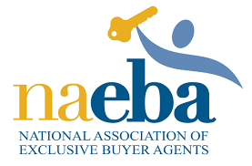 buyers agent the national association of exclusive buyer agents naeba is a professional organization of real estate buyer agents and buyer brokers who only represent