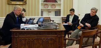 「トランプ大統領の傲慢な態度発言」の画像検索結果
