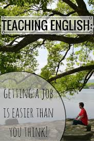 best images about teaching esl abroad english teaching english in getting a job is easier than you think goats