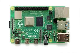 <b>Raspberry Pi 4</b> Review: The <b>New</b> Gold Standard for Single-Board ...