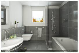 Permalink to Contoh model kamar mandi minimalis modern 2020