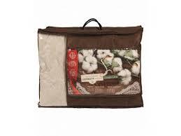 Купить <b>одеяло Green Line</b> Хлопок, <b>двуспальное</b> (172x205см) по ...
