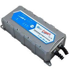 <b>Battery Service</b> Expert PL-C010P – зарядное <b>устройство</b> для ...