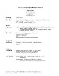 waitress job description  x  waitress job description waitress    waitress resume responsibilities