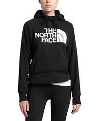 Купить Женские свитера и толстовки <b>The North Face</b> по выгодной ...