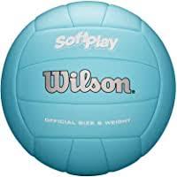Amazon Best Sellers: Best Outdoor Volleyballs