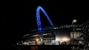 The website for the English <b>Football</b> Association, Emirates FA Cup ...