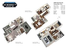 3d floor plan free home interior design simple fancy awesome 3d floor plan free home design