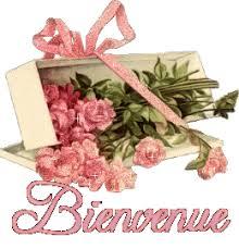 bonjour  Images?q=tbn:ANd9GcRKbe7IcN5BRk1QLE8F-Ji6pxRxdBHcRODkXdTTHqrZDaQAe5GPMQ