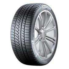 <b>Continental WinterContact TS</b> 850 P Tire Canadian Tire