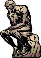 Resultado de imagem para IMAGENS Dos espíritos e corpos do homem e damulher