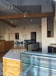 great harvest b co closes on briarcliff what now atlanta restaurants