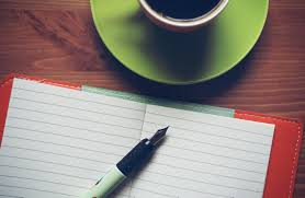things to consider before becoming a lance medical writer 10 things to consider before becoming a lance medical writer aim biomedical