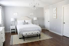 master bedroom feature wall:  romantic design feature wall ideas bedroom full size
