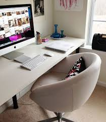 desk chair office chairs library office desk for office table and chair set awesome mobile brilliant furniture office chair