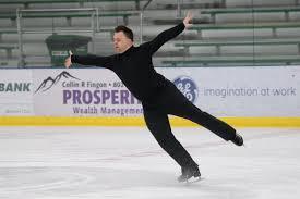 plano figure skater represents u s at special olympics d plano figure skater represents u s at 2017 special olympics d magazine