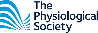 outreach and education physoc the informal voice of physiology today
