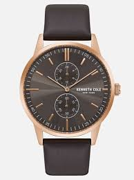 All Watches | Men's & Women's | <b>Kenneth Cole</b>