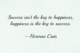 key to success quotes quotesgram follow us