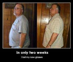 The Lighter Side Of Weight Loss on Pinterest | Weight Loss ... via Relatably.com