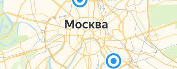 <b>Сверла Sparta</b>: купить в интернет-магазине на Яндекс.Маркете ...