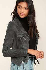 <b>Women's Fashion</b> Jackets | Trendy Jackets & Outerwear for <b>Women</b> ...