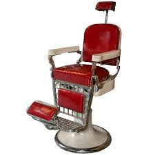 best images about barber shop salon 17 best images about 101 barber shop salon barbers deal and beauty salons