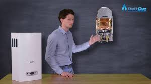 Выбор газовый колонки , <b>водонагревателя NEVA 4510</b> М - YouTube