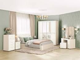 «DaVita» - официальный сайт «Фабрики мебели Витра»