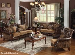 Two Loveseat Living Room Formal Living Room Furniture Sets Living Room Design Ideas