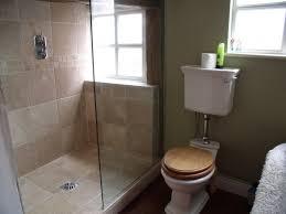 6 x 6 bathroom design with fascinating 6 x 6 bathroom design bathroombeauteous great corner office