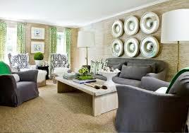 artistic living room ideas