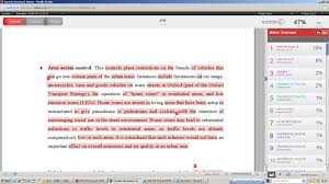 turnitin originality report university of wolverhampton turnitin paraphrasing example