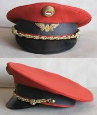 Коллекционная железная дорога шапки и кепки - огромный ...