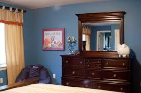 Star Bedroom Decor Baby Nursery Ideas Kids Designer Rooms Children Design All Star
