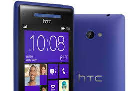 T-Mobile forsakes the HTC 8X and older phones by killing their ...