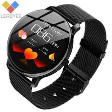 <b>Lerbyee R88</b> Smart <b>Watch</b> For Andriod 1.3inch Touch Screen IP67 ...