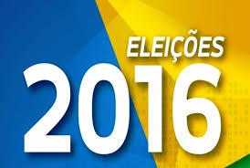 Resultado de imagem para tse eleições 2016